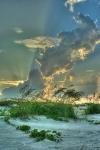 wolkendek.jpg