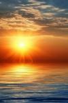 Heldere zon.jpg