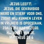 Matt28 6.jpg
