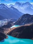 berg rivier.jpg