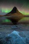 Groen bergwater.jpg