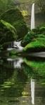 Groenwaterspiegel.jpg