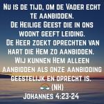 Joh4 23-24.jpg