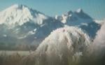 berg..jpg