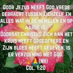Col1 20...jpg