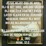 Hebr12 2.jpg