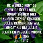 Joh14 17.jpg