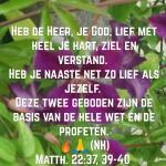 Matt22 37-40.jpg