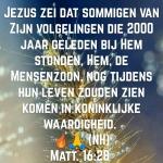 Matt16 28.jpg